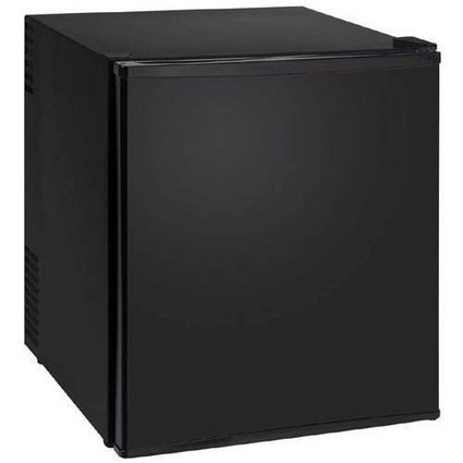 Equator Upright Freezer, 1.4 Cubic Feet, Black   Things I Like   Scoop.it