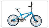 BMX / bicycles for kids - kids bikes in india | SafariBikes - BMX Mountain Bikes, Racing Bicycles, Buy Cycles in India | Scoop.it
