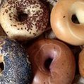 New York City bagels make their way to Sydney | Trends in the hotel business | Scoop.it