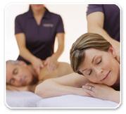 Massage en Duo, soins du visage en Duo - Massage à deux - Biozen® | BIOZEN, centre de bien être, institut de beauté et salon de massage | Scoop.it