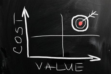 10 compétences difficiles à acquérir mais qui vous seront très utiles pour progresser dans votre carrière. | Marketing in a digital world and social media (French & English) | Scoop.it