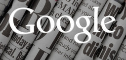 9 Tips For Getting Free Clicks Through Google News | Search Engine Marketing Trends | Scoop.it