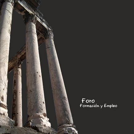 Foro Formación y Empleo: GOBIERNO DE ARAGÓN: CURSOS DE FPE EN ZARAGOZA, TERUEL Y HUESCA (FUENTE: Cursos fpo Web) | Encuentra Cursos | Scoop.it