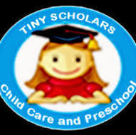 Preschool ermington that develop certain skills in your child   Best Child care services for your children in New castle   Scoop.it