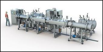 Massey investigating novel food technology | Scoop News | Science-Into Food Innovation | Scoop.it