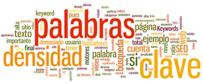 Estudio de palabras clave con Google Keyword Tool - SEO Blog | Marketing Online | Scoop.it