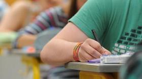 Un'intera classe bocciata alla maturità | Browsing around | Scoop.it