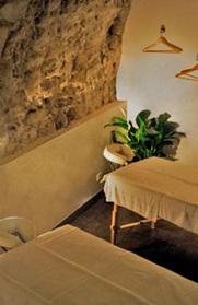 Annuaire du massage à Paris et la France, massage naturiste,sensuel,erotiques Edetente | massage naturiste | Scoop.it
