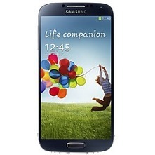 How to Unlock Samsung Galaxy S4 SGH-I337 by Unlock Code | Codes2unlock.com | Samsung Galaxy S3 Unlocking | Scoop.it