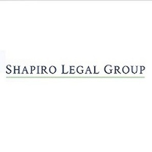 Shapiro Legal Group - Personal Injury Lawyers - Burlingame, CA | Shapiro Legal Group | Scoop.it