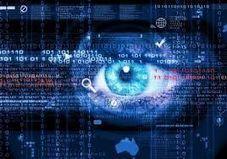 Germania, governo approva Strategia di sicurezza informatica | ViaVirtuosa Blog | Scoop.it