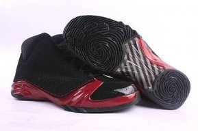 Air Jordan 23 Black Fire Red Nike Basketball Men's Shoes [Air Jordans 23] - $83.80 : Nikexp.com Brand Shoes For Sale Online | About Air Jordan - Nikexp.com | Scoop.it