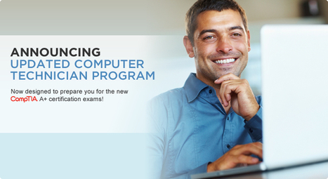 Medical Transcription Training | Online Coding Billing School | career training | Scoop.it