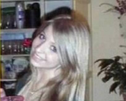 Lauren Spierer case hits another wall   Lauren Spierer   Scoop.it