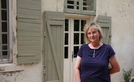 Etape 11. Arles - Montpellier : Monique, la Camargue dans le coeur | LOVELY MEAL - le Blog du repas chez l'habitant | Scoop.it