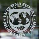 IMF schetst sombere toekomst voor Griekenland | Griekenland | Scoop.it