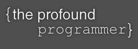 Eclipse 4.3 Changelog | fun for geeks | Scoop.it