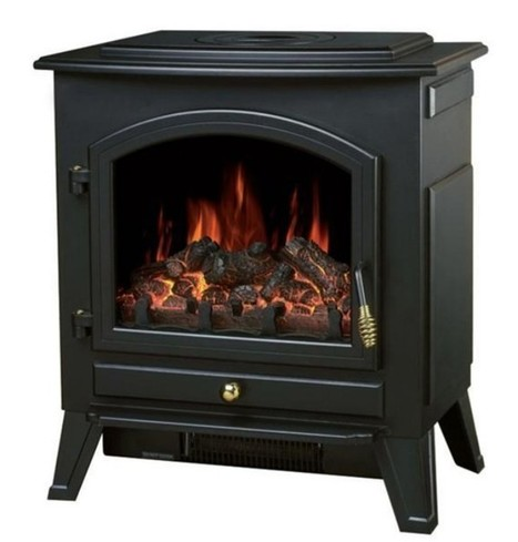 Astove Official Blog - Clean Wood Burning Stoves Glass   Wood Burning Stove Blog   Scoop.it