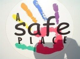 Safe Places To Recover - The 24/7 Infotainment Platform | Drugs | Scoop.it