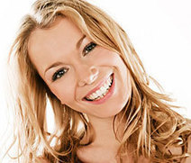 Cosmetic Dentistry Porcelain Veneers Fort Smith | perfectingyoursmile | Scoop.it