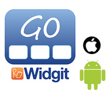 Widgit Go - New iPad features | AAC Apps | Scoop.it