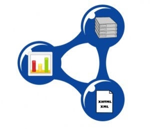 Open Data : l'UE veut rendre les données publiques accessibles à tous | Veille_Curation_tendances | Scoop.it