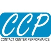 CCP Call Center Software and Contact Center Solution.   Contact Center and Call Center Performance Management System   Scoop.it