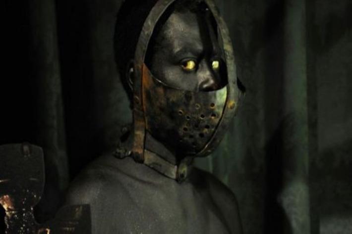 Horrifying exhibits provide a bleak education   Herald Scotland   À la une   Scoop.it