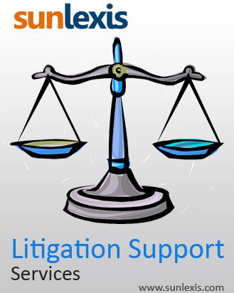 Legal Document Coding | Litigation Coding Services | Legal process outsourcing | Scoop.it