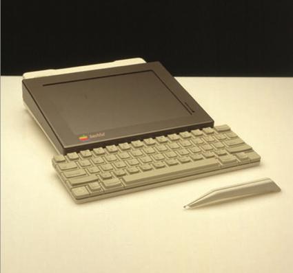 Brief history of the iPad (Part-2): Rumors | Reading Pool | Scoop.it