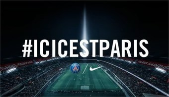 #ICICESTPARIS | Sport Digital | Scoop.it