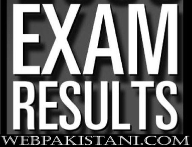 PEC 8th Class Result 2016   Educations Update News   Scoop.it