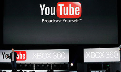Press Start: Xbox 720 online-only rumours continue, the last ever video game and more | Pelillistäminen | Scoop.it