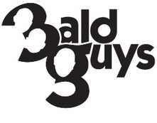 Don't Get Trapped | 3 Bald Guys | Interesting Topics To Read | Scoop.it