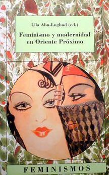 25 mejores libros sobre feminismo   Psicoanalisis   Scoop.it
