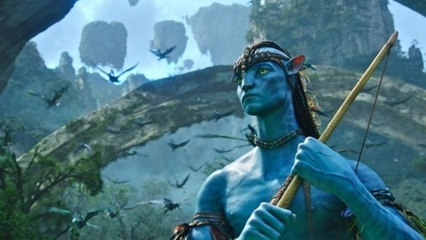 Cameron to film 3 'Avatar' sequels in New Zealand | Machinimania | Scoop.it