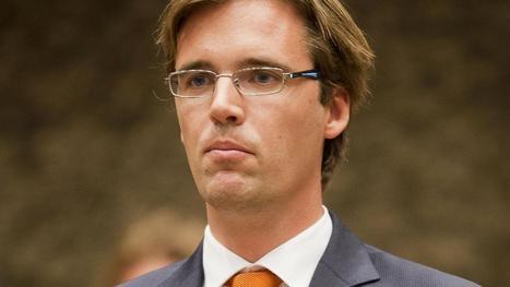 D66 wil verdubbeling noodhulp Syrië | internationale noodhulp | Scoop.it