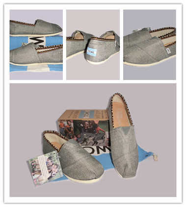 2014 Cheap Toms Hemp Trim Womens Shoes for Canada Day | Toms Outlet Cheap Shoes | Scoop.it