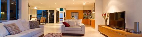 شركة تنظيف منازل بالرياض - اتصل 0500304850 | شركة تنظيف - نقل أثاث - رش مبيدات | Scoop.it