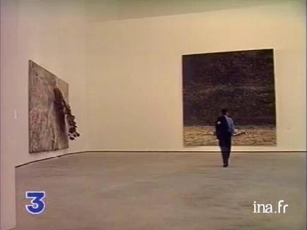 Musée Guggenheim de Bilbao - 17 octobre 1997 - (L'Europe des cultures - Ina)   Histoire des arts au brevet des collèges   Scoop.it