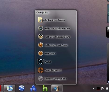 logiciel gratuit: 7Stacks accès direct a vos programmes sur votre PC | Geeks | Scoop.it
