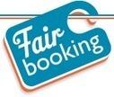 Réservation de séjours en direct - Adhésion Client - Fairbooking   Actualités du tourisme durable en Champagne Ardenne   Scoop.it