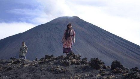 Critique de Ixcanul de Jayro Bustamante :: Ixcanul :: FilmDeCulte | De Natura Rerum | Scoop.it