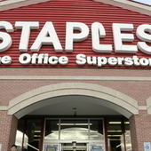 Staples: Don't Cut Part-Time Hours Because of Obamacare! | Nerd Vittles Daily Dump | Scoop.it