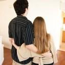 7 Hidden Reasons Buyers Hate Homes   Home Staging WORKS !   Scoop.it
