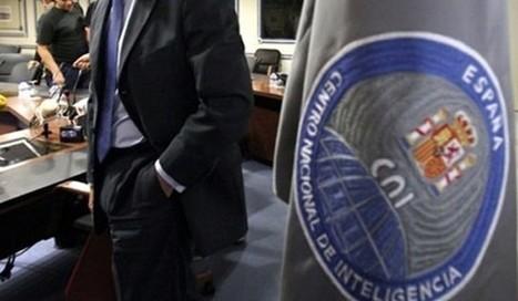 El CNI y Microsoft se alían en materia de ciberseguridad | CIBER: seguridad, defensa y ataques | Scoop.it