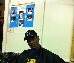 Police held public meeting in Germantown, but nobody showed up — NewsWorks | Temple University Department of Journalism Student Work | Scoop.it