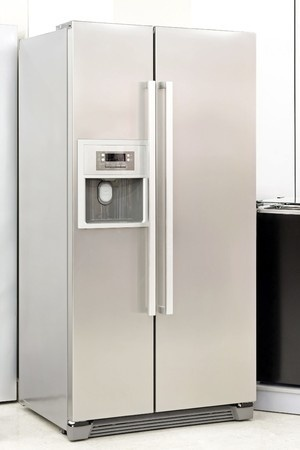 Troubleshooting Refrigerator Leaks | Pure Plumbing | Pure Plumbing | Scoop.it