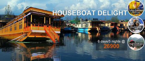 Serene Trips | Srinagar Hotels | Hotels | Kashmir | Paradise | Kashmir Hotels | Kashmir Packages | Srinagar | Kashmir Packages | Scoop.it
