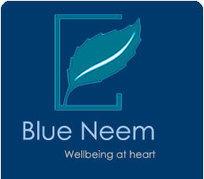 Pcn Catheters Manufacturers in India   blueneem   Scoop.it